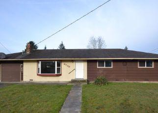 Casa en ejecución hipotecaria in Marysville, WA, 98270,  48TH DR NE ID: F4123735