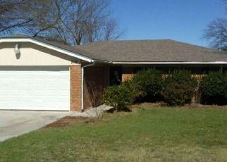 Casa en ejecución hipotecaria in Killeen, TX, 76549,  BRANDY LOOP ID: F4123764