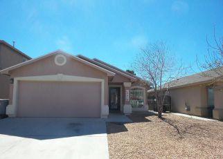 Casa en ejecución hipotecaria in El Paso, TX, 79938,  SOMBRA GRANDE DR ID: F4123769