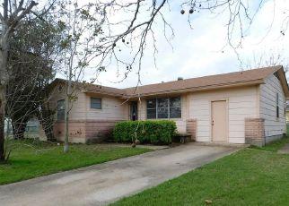 Casa en ejecución hipotecaria in Copperas Cove, TX, 76522,  S 19TH ST ID: F4123774
