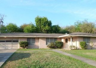 Foreclosure Home in San Patricio county, TX ID: F4123778