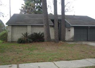Casa en ejecución hipotecaria in Spring, TX, 77373,  HIGHLANDGATE DR ID: F4123782