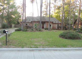Casa en ejecución hipotecaria in Spring, TX, 77379,  FAIRWAY OAKS DR ID: F4123783