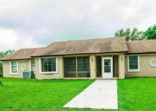 Casa en ejecución hipotecaria in Guadalupe Condado, TX ID: F4123784