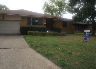 Casa en ejecución hipotecaria in Dallas, TX, 75241,  OXBOW LN ID: F4123793