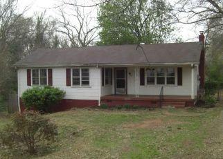 Casa en ejecución hipotecaria in Greenville, SC, 29609, B S FRANKLIN RD ID: F4123847