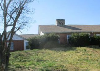 Casa en ejecución hipotecaria in Cecil Condado, MD ID: F4123867