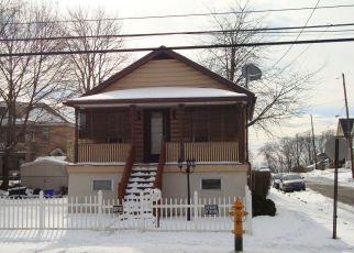 Casa en ejecución hipotecaria in Scranton, PA, 18504,  LUZERNE ST ID: F4123873