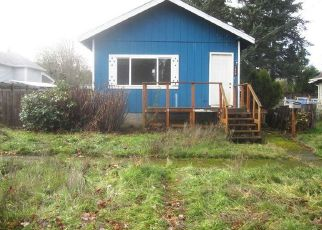 Foreclosure Home in Dallas, OR, 97338,  SW BROWN ST ID: F4123897