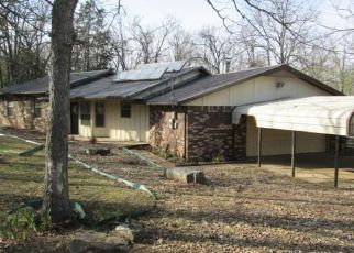 Foreclosure Home in Muskogee, OK, 74403,  E 18TH ST S ID: F4123944