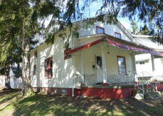 Casa en ejecución hipotecaria in Youngstown, OH, 44509,  GLACIER AVE ID: F4123957