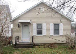 Casa en ejecución hipotecaria in Lorain, OH, 44055,  ELYRIA AVE ID: F4123969