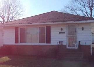 Casa en ejecución hipotecaria in Maple Heights, OH, 44137,  MCCRACKEN RD ID: F4123974