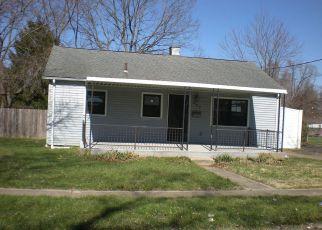 Casa en ejecución hipotecaria in Hamilton, OH, 45011,  ROSE LEA AVE ID: F4123989
