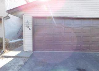 Casa en ejecución hipotecaria in Minneapolis, MN, 55434,  CLOVER LEAF PKWY NE ID: F4124137