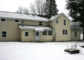 Foreclosure Home in Petoskey, MI, 49770,  E MITCHELL RD ID: F4124153