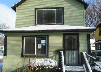 Casa en ejecución hipotecaria in Kalamazoo, MI, 49007,  ELIZABETH ST ID: F4124159