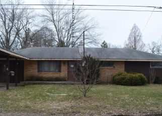 Casa en ejecución hipotecaria in Hartford, MI, 49057,  S WENDELL AVE ID: F4124193