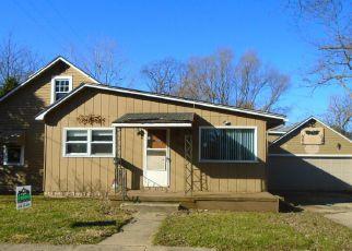 Casa en ejecución hipotecaria in Kalamazoo, MI, 49048,  CHICAGO AVE ID: F4124204