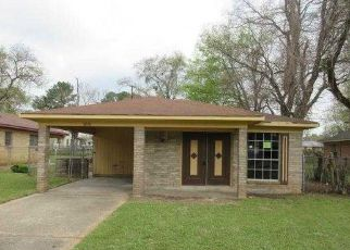 Foreclosure Home in Shreveport, LA, 71109,  CROSBY ST ID: F4124209
