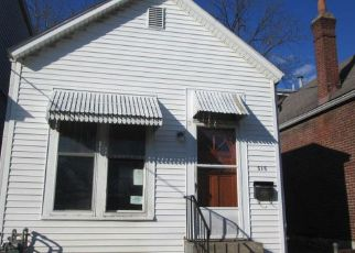 Foreclosure Home in Louisville, KY, 40203,  E ORMSBY AVE ID: F4124226
