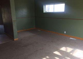 Casa en ejecución hipotecaria in South Bend, IN, 46614,  CATHERWOOD DR ID: F4124265