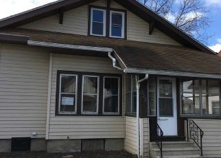 Foreclosure Home in Mishawaka, IN, 46544,  E 8TH ST ID: F4124271