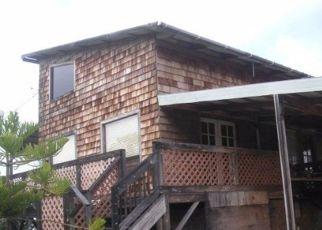 Casa en ejecución hipotecaria in Captain Cook, HI, 96704, -2431 OCEAN VIEW PKWY ID: F4124327