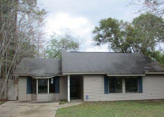 Foreclosure Home in Valdosta, GA, 31602,  SPRINGLAKE CIR ID: F4124347