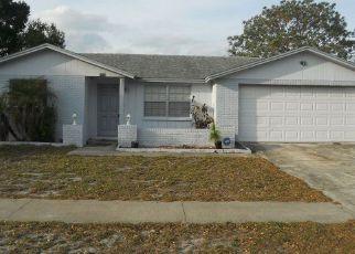 Casa en ejecución hipotecaria in New Port Richey, FL, 34653,  RANCHWOOD LOOP ID: F4124378