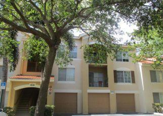 Casa en ejecución hipotecaria in West Palm Beach, FL, 33409,  SAN MARINO BLVD ID: F4124394