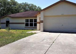 Casa en ejecución hipotecaria in Ocala, FL, 34473,  SW 18TH AVENUE RD ID: F4124401