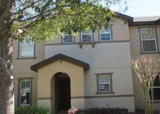 Casa en ejecución hipotecaria in Orlando, FL, 32828,  BLACK MANGROVE DR ID: F4124402