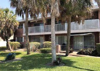 Casa en ejecución hipotecaria in Saint Petersburg, FL, 33711,  37TH ST S ID: F4124404