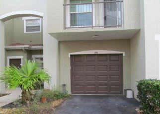 Foreclosure Home in Saint Augustine, FL, 32084,  GRANDE VISTA BLVD ID: F4124411