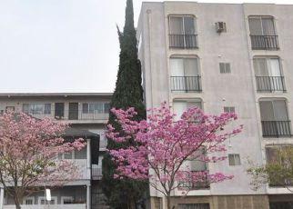 Casa en ejecución hipotecaria in Long Beach, CA, 90802,  CEDAR AVE ID: F4124465