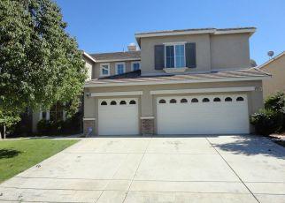 Casa en ejecución hipotecaria in Corona, CA, 92880,  GYPSUM CREEK DR ID: F4124470
