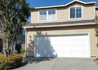 Foreclosure Home in Vallejo, CA, 94591,  CLEARPOINTE DR ID: F4124483