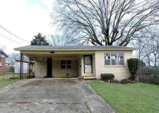 Casa en ejecución hipotecaria in Hot Springs National Park, AR, 71913,  CENTERVIEW ST ID: F4124487