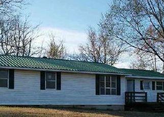 Casa en ejecución hipotecaria in Rogers, AR, 72756,  GUYLL RIDGE RD ID: F4124511