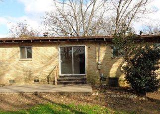 Casa en ejecución hipotecaria in Little Rock, AR, 72209,  SOUTHMONT DR ID: F4124512