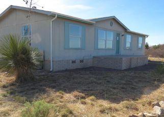Casa en ejecución hipotecaria in Sierra Vista, AZ, 85650,  S MOSON RD ID: F4124534