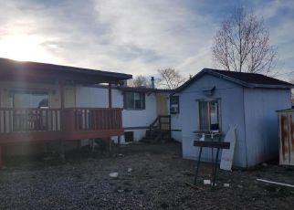 Casa en ejecución hipotecaria in Prescott Valley, AZ, 86314,  E FRANK LN ID: F4124538