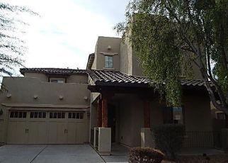 Casa en ejecución hipotecaria in Goodyear, AZ, 85395,  W DEVONSHIRE AVE ID: F4124539