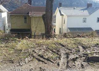 Casa en ejecución hipotecaria in Armstrong Condado, PA ID: F4124599