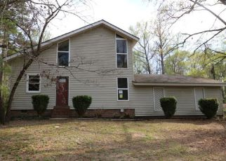 Foreclosure Home in Macon, GA, 31216,  JANERU CIR ID: F4124606