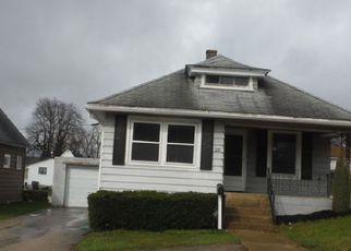 Casa en ejecución hipotecaria in Joliet, IL, 60436,  FISHER AVE ID: F4124627