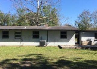 Casa en ejecución hipotecaria in Jacksonville, FL, 32244,  TAMPICO RD S ID: F4124800