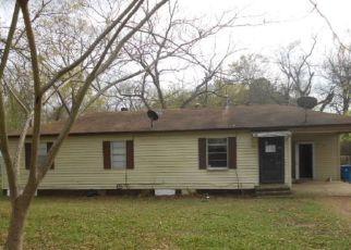 Casa en ejecución hipotecaria in Harrison Condado, TX ID: F4125012