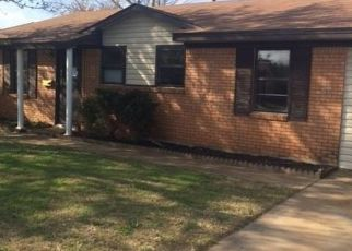 Foreclosure Home in Wichita Falls, TX, 76306,  TUCSON DR ID: F4125013